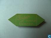 Fortuin Dockum IJsbonbon [groen]