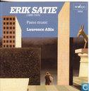 Erik Satie Piano Music