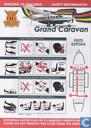 Kenya Police - Grand Caravan (01)