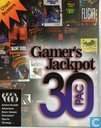 Gamer's Jackpot 30 Pack