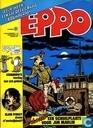 Strips - Agent 327 - Eppo 21