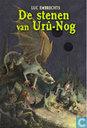 De stenen van Urû-Nog