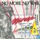 No More No War
