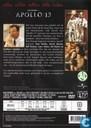 DVD / Video / Blu-ray - DVD - Apollo 13
