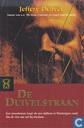 De duivelstraan