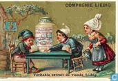 Scènes alsaciennes