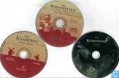 Jeux vidéos - PC - De Kolonisten van Catan DeLuxe Edition