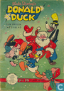 Bandes dessinées - P'tit Loup / Grand Loup - Donald Duck 10
