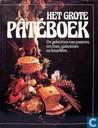 Het grote pâtéboek