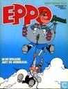 Strips - Agent 327 - Eppo 10
