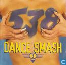 538 Dance Smash 3
