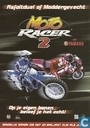 B002590 - Moto Racer 2