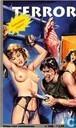 Bandes dessinées - Terror - Nummer  248