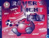 Raver's Night Part II