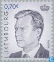 Grand-Duc Henri