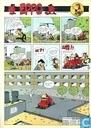 Comics - Ambrosius - Pep 8