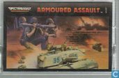 Armoured Assault (Spectravideo)