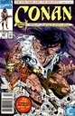 Conan The Barbarian 241