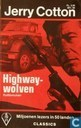 Highway-wolven