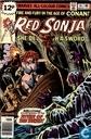 Red Sonja 14