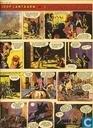 Strips - Arend (tijdschrift) - Jaargang 4 nummer 28