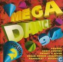 Mega Dance '94 2