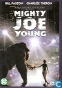 DVD / Video / Blu-ray - DVD - Mighty Joe Young