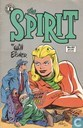 Strips - Spirit, De - The Spirit 82