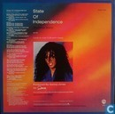 Platen en CD's - Summer, Donna - State of independence