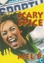 S000592 - Sportlife - Spice Girls