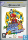Super Mario Sunshine (Players Choice)