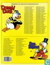 Strips - Donald Duck - Donald Duck als detective