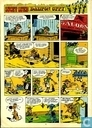 Strips - Asterix - Pep 16