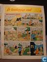 Comic Books - Plezante Cirkus, Het - Het Plezante Cirkus 3
