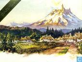 Volcaneum