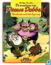 Comics - Timpe Tampert - Bombasto met het boze oog