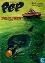 Comic Books - Argonautjes, De - Pep 47
