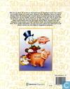 Bandes dessinées - Donald Duck - 50 Vrolijke ondernemingen van Oom Dagobert