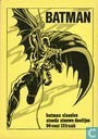 Comics - Dan Brand en Tipi - Hopalong Cassidy en de Zwarte Pijl bende!