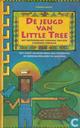 De jeugd van little tree; het bijzondere levensverhaal van een Cherokee-indiaan