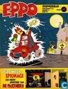 Comics - Eppo - 1e reeks (tijdschrift) - Eppo 49