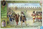 Fidelio Oper von Beethoven