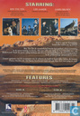 DVD / Video / Blu-ray - DVD - The Adventures of Rin Tin Tin and Rusty 2