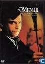 DVD / Vidéo / Blu-ray - DVD - Omen III: The Final Conflict