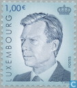 Groothertog Henri