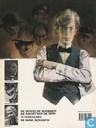 Comic Books - Edmund Bell - De nacht van de spin