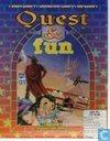 Quest & Fun