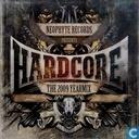 Hardcore - The 2009 Yearmix