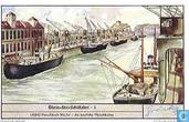 Rhein-See-Schiffahrt