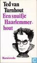 Een snuifje Haarlemmerhout